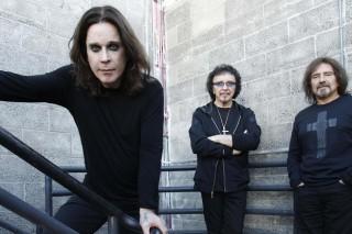 У липні може відбутися останній концерт Black Sabbath