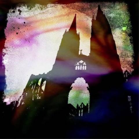 """Down: новий реліз """"Down IV — Part Two"""""""
