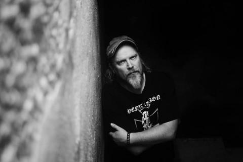 Morgoth попрощалися із вокалістом Марком Греве