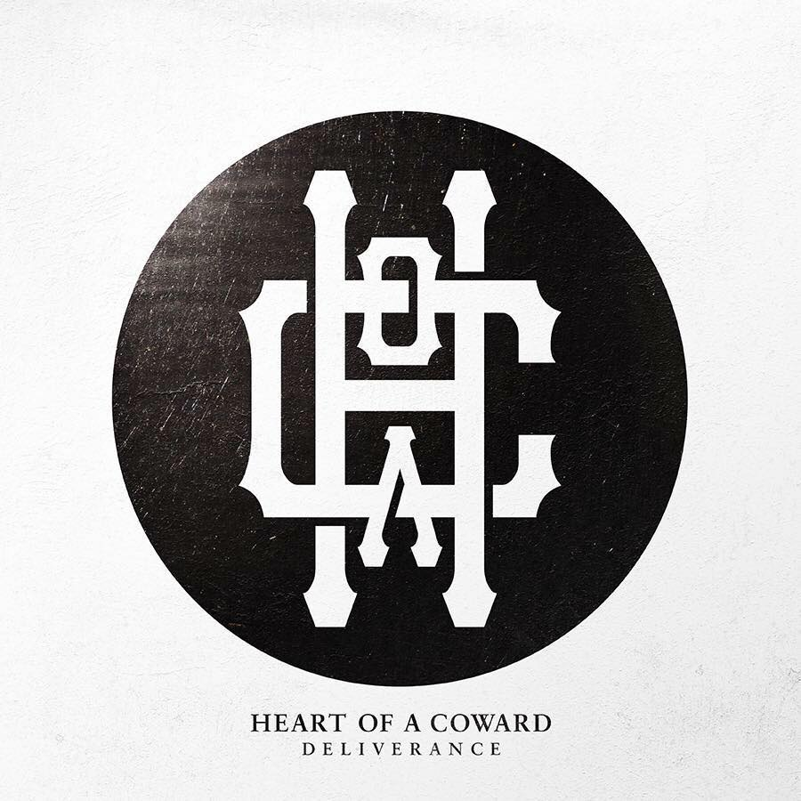 Heart of a Coward Deliverance