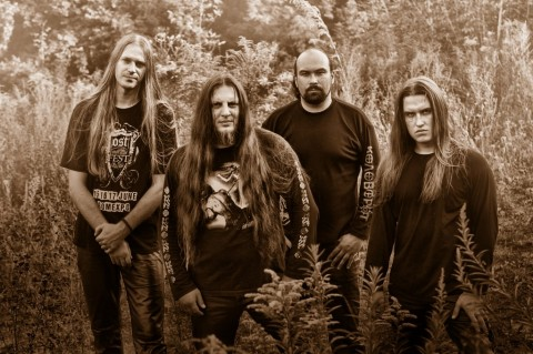 "Khors ""The Last Leaves"" video release"