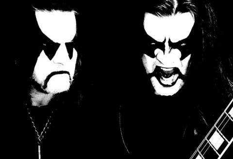 Immortal accused Abbath of appropriation songs