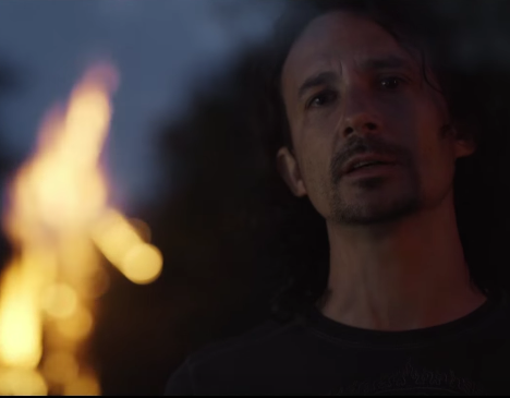 Gojira show in new video house in which band's history began