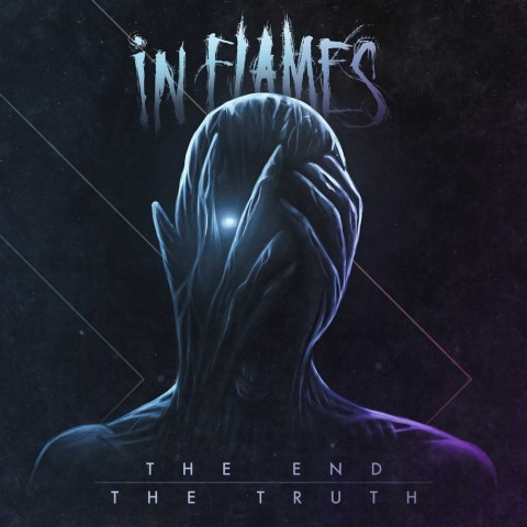"Fans criticize new In Flames song ""The Truth"""
