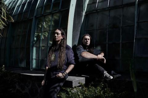 """Alcest оприлюднили новий трек """"Je Suis D'ailleurs"""""""