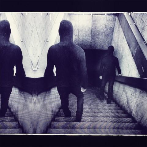 Експериментальна музика: Повні стріми альбомів Emptiness, Aborym, cold body radiation і Erang