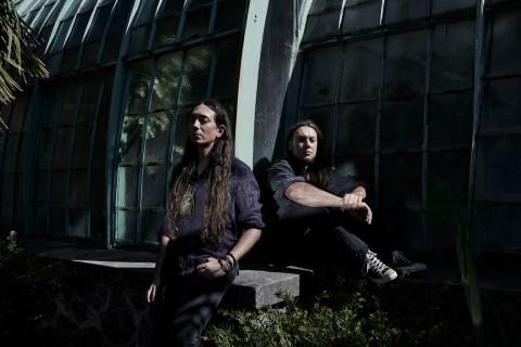 31 березня у Києві дадуть концерт французи Alcest