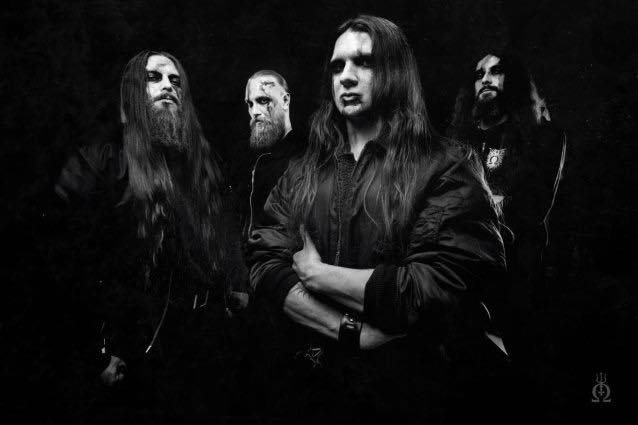 Hate's new album will have different Slavic references