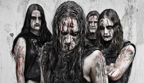 Marduk concert in USA canceled due to security concerns