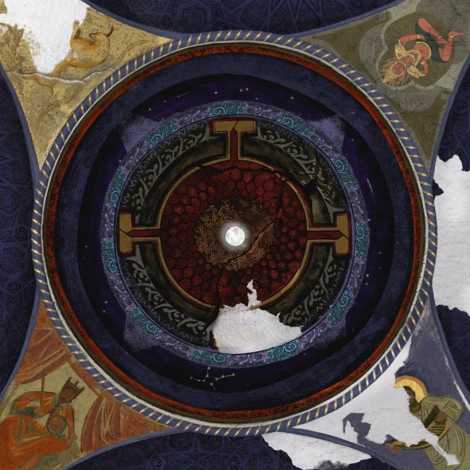 Vin de Mia Trix анонсировали новый альбом