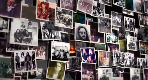 Вийшов документальний фільм про становлення української метал-сцени
