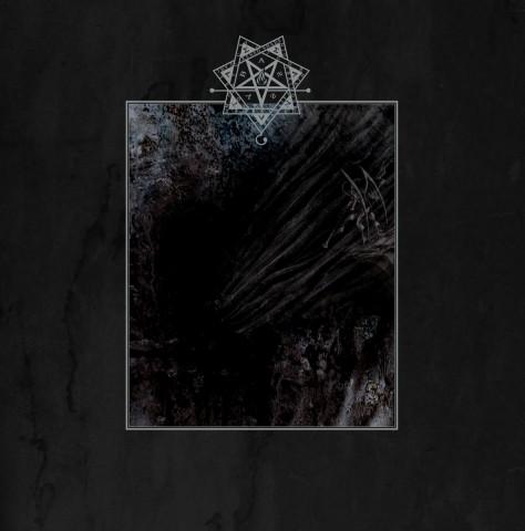Review for split feat. Abigor, Nightbringer, Thy Darkened Shade, and Mortuus
