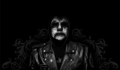 "Nargaroth unveils upcoming album ""Era of Threnody"" teaser"