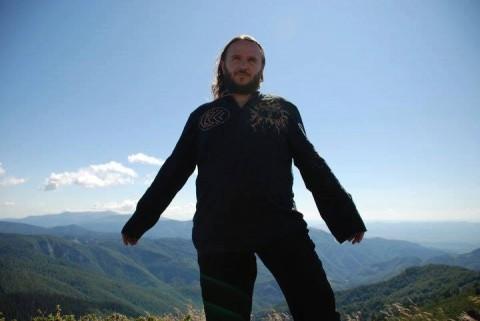 Пішов з життя барабанщик Negură Bunget