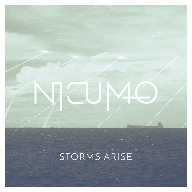 Nicumo Storms Arise