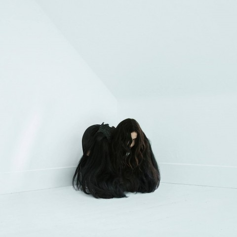 "Chelsea Wolfe unveils new track ""Vex"""