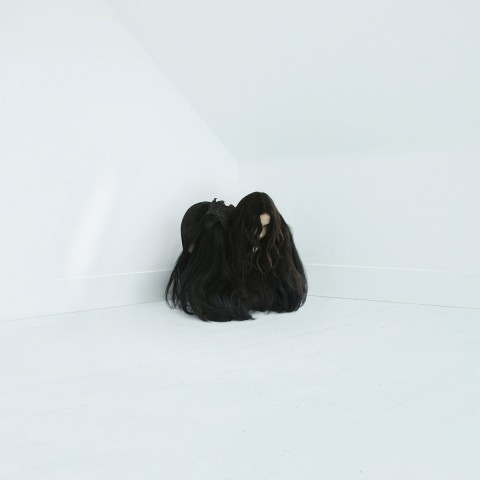 """Hiss Spun"": Chelsea Wolfe streams her ""very personal"" new album in full"