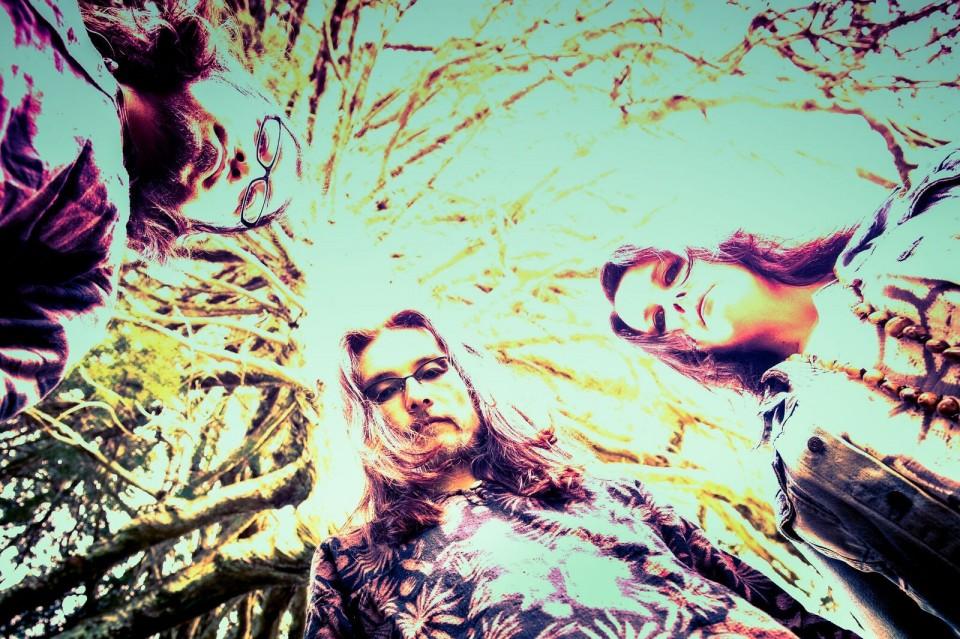 Ukrainian label to re-release classic album of Japanese legends Eternal Elysium