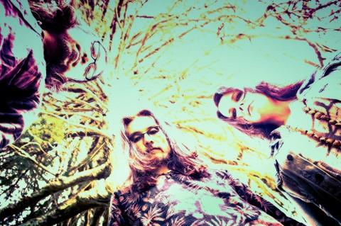 Український лейбл перевидасть класичний альбом японців Eternal Elysium