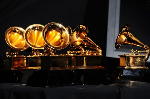 Nominees of 60th Grammy Awards announced