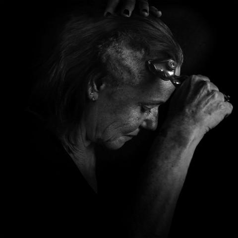 Dark art: Selection of latest black metal artworks