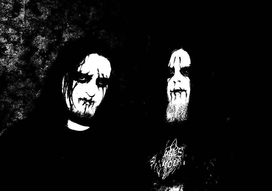 """Ulvegr to release new album """"Vargkult"""" on January 30"""