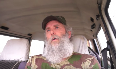 Varg Vikernes refused $425,000 for two shows of Burzum