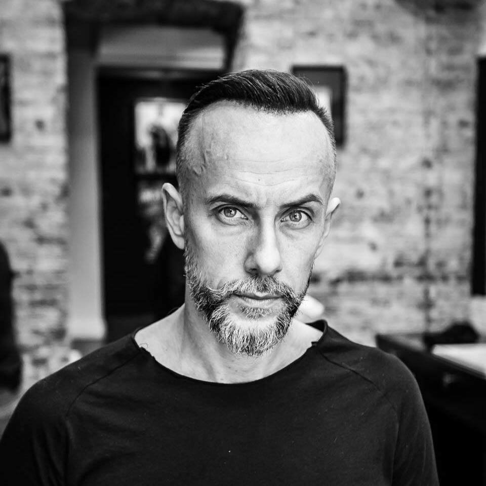 Charges against Behemoth's frontman involving Poland's National Coat Of Arms dismissed