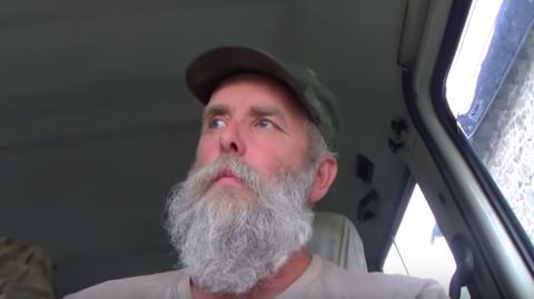 Varg Vikernes ends Burzum project