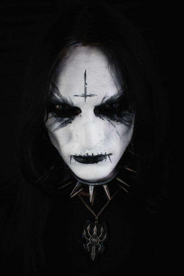 """King leaves Abbath due to """"conflicting views on lyrical concepts of the upcoming album"""""""