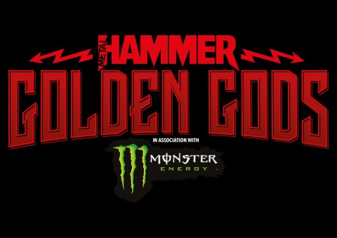 Winners of 2018's Metal Hammer Golden Gods Awards announced