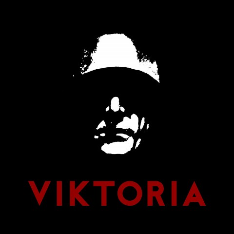 "Review of Marduk's ""Viktoria"" with full album stream"