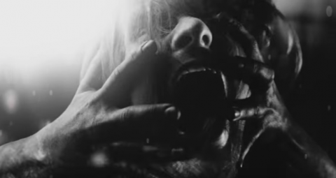 "Obscura releases 4K video ""Mortification of The Vulgar Sun"""
