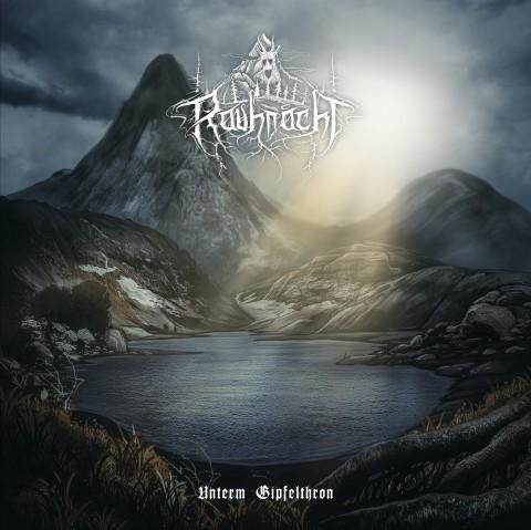 """Прем'єра: Пісні Rauhnåcht """"Ein Raunen aus vergess'ner Zeit"""" і """"Winter zieht übers Land"""" [Medley]"""
