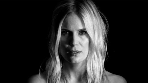 "Myrkur release title track of upcoming EP ""Juniper"""