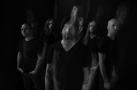 "Swallow the Sun unveil music video ""Firelights"""