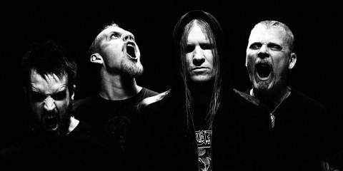 """Kampfar обнародовали видео """"Ophidian"""" на песню с грядущего альбома"""