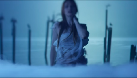 "Eluveitie выпустили новое видео ""Ambiramus"""