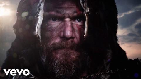 Новости одной строкой: Vltimas, Amon Amarth, Fleshgod Apocalypse, Rotting Christ и Belzebubs