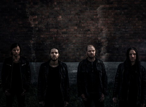 "Thenighttimeproject (ex-Katatonia) unveils song ""Embers"""