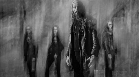 Новости одной строкой: Gaahls Wyrd, Enthroned, Nordjevel и Panzerfaust