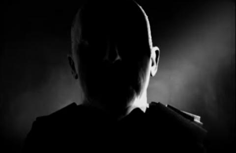 """Deathspell Omega обнародовала видео """"Ad Arma! Ad Arma!"""""""