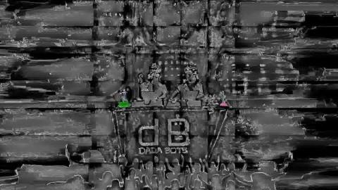 Брутальність 24/7: Нейромережа генерує дез-метал у реальному часі