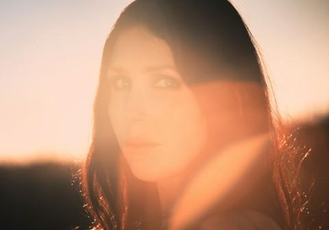 """Челсі Вулф анонсувала новий альбом з релізом синглу """"The Mother Road"""""""