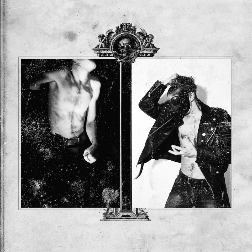 "Эксклюзив: Стрим сингла Tenebrae in Perpetuum ""Oscillazione ipnotica profonda"""