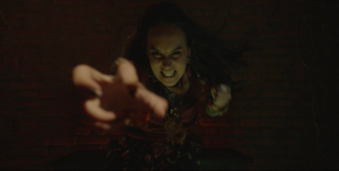 "Jinjer unveils new video ""Judgement (& Punishment)"" and European tour dates"