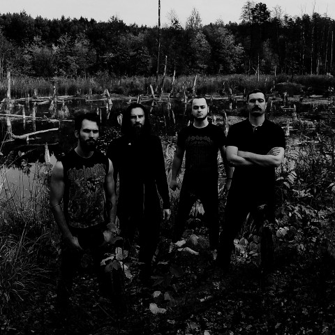 Sectorial to play gigs with Rotting Christ and Bölzer this fall