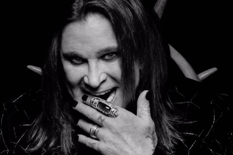 Ozzy Osbourne releases first song in 9 years