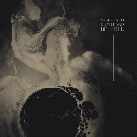 """Ulcerate's new studio album """"Stare Into Death and Be Still"""" is out"""