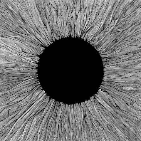 """Новый полноформатный альбом VOLA """"Witness"""""""